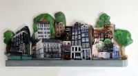 Reforested City V