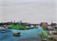 River Green Belt I