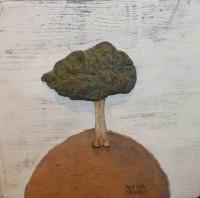 El primer árbol o el último