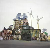 Factoría solar I