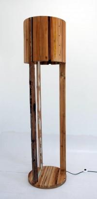 Lámpara Gael II