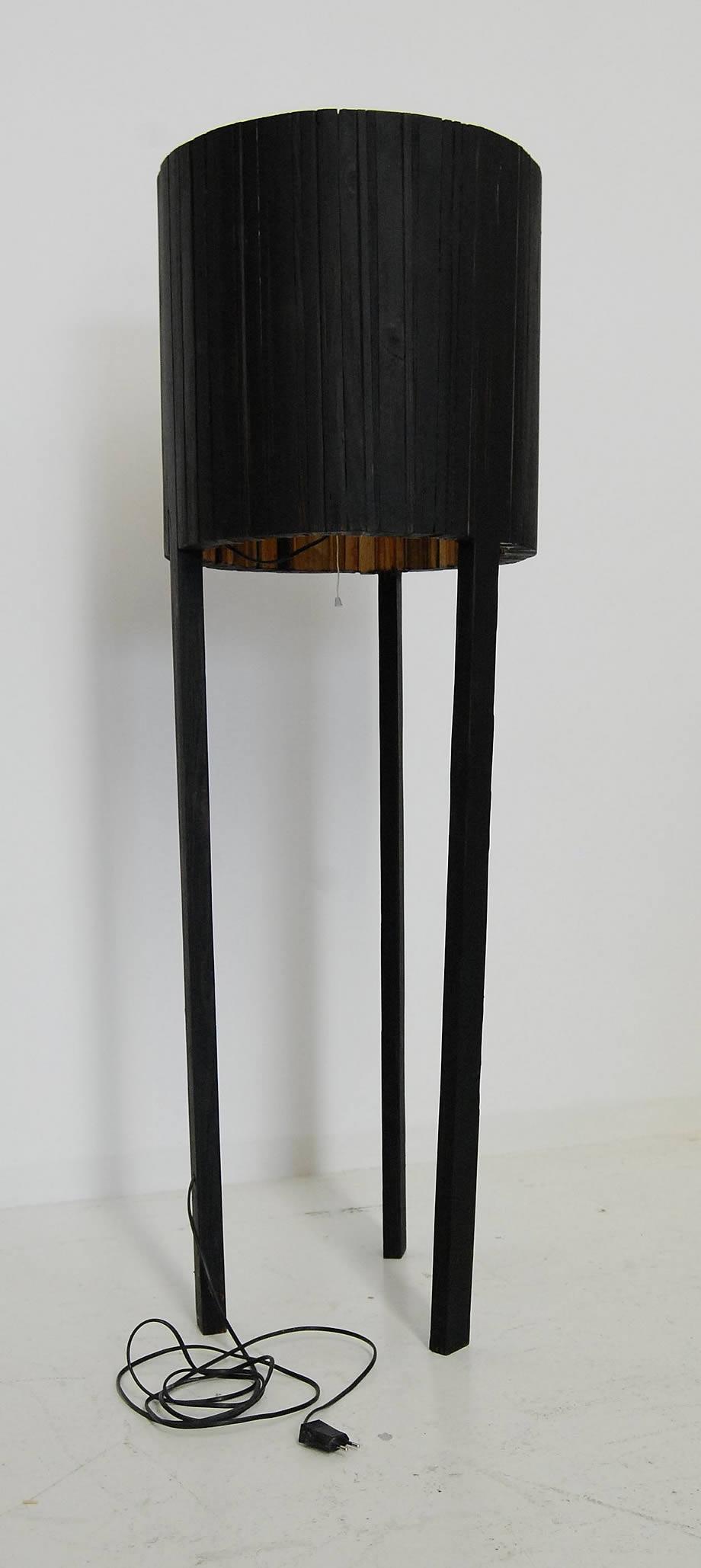 Lámpara Gael I