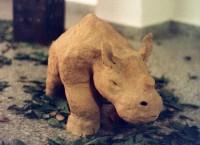 Rinocero I