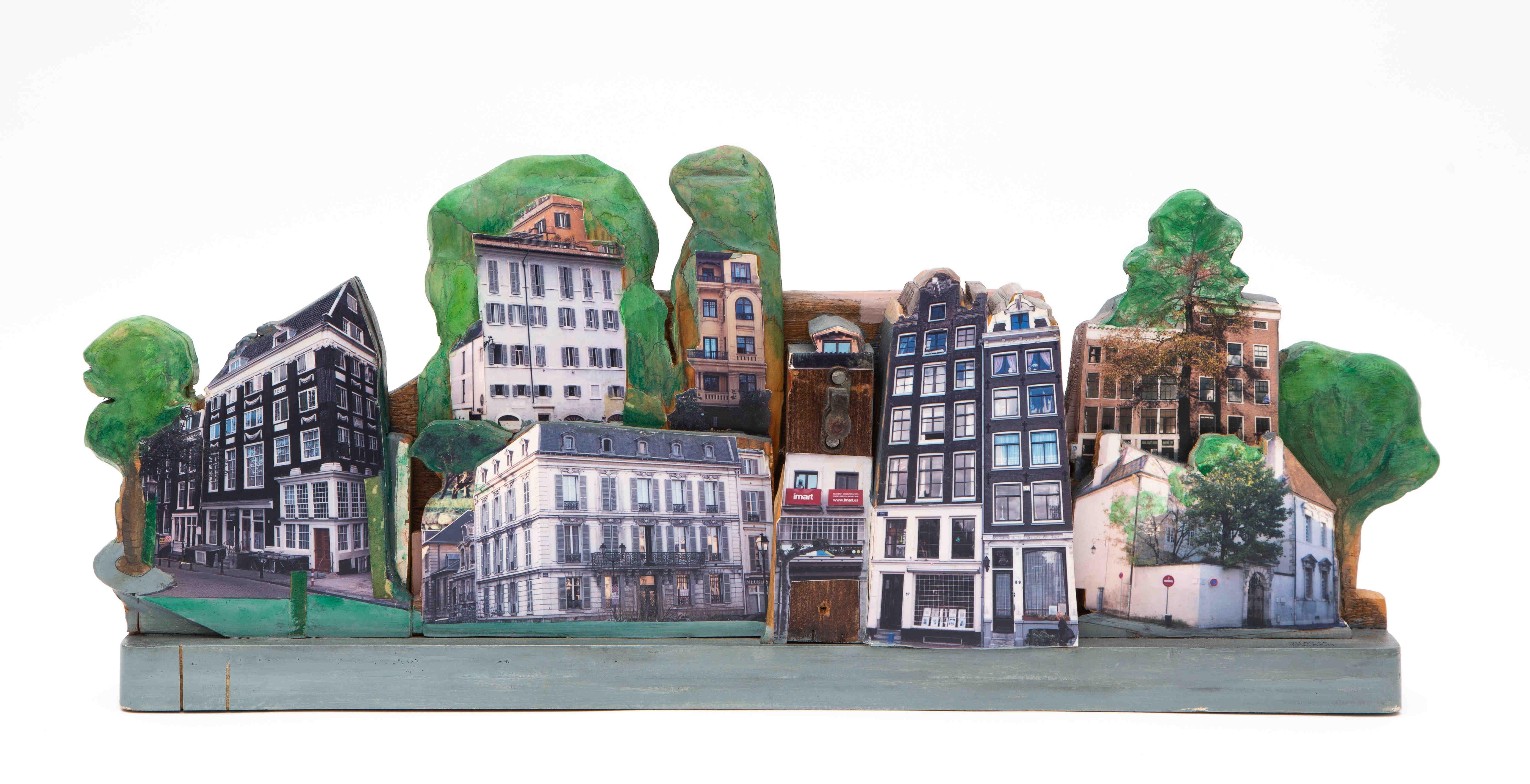Reforested City V web2015