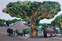 Tree Library I