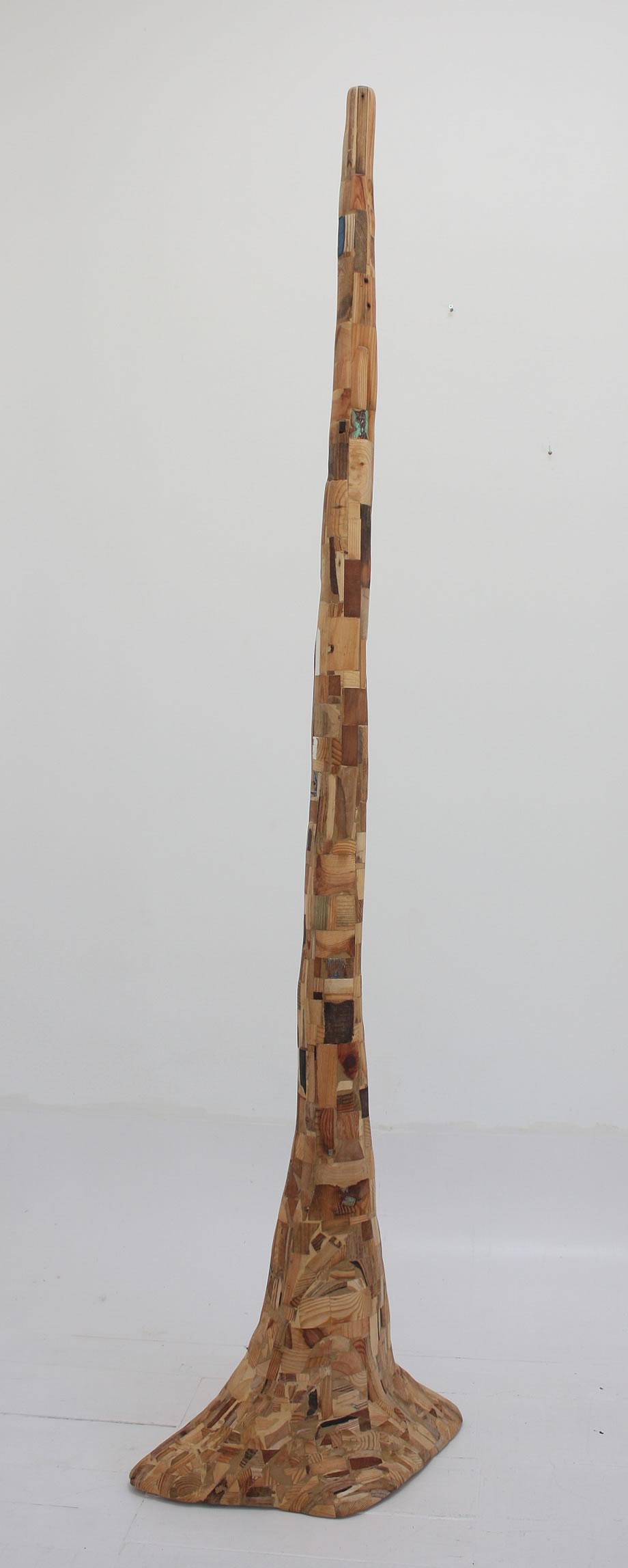 Didgeridoo I