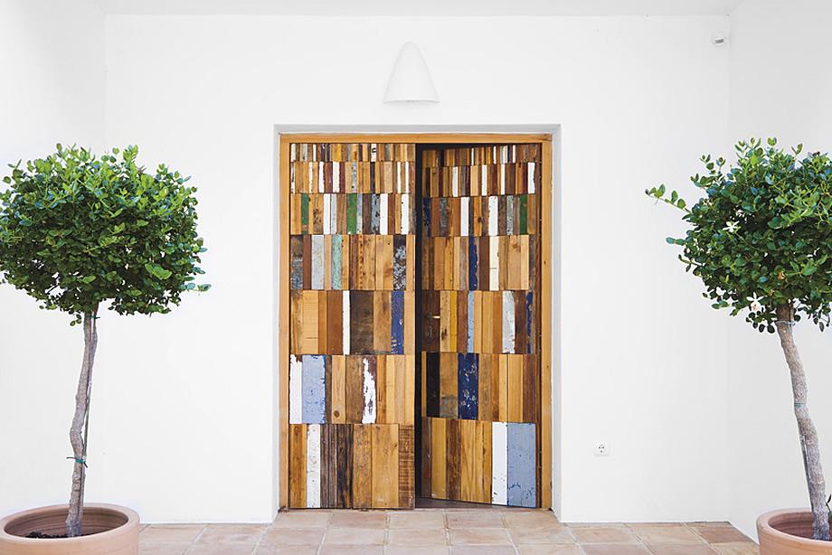 puerta-deconstruidai