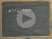 Green Trip
